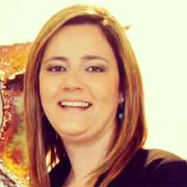Maria Izabel Indrusiak Pereira
