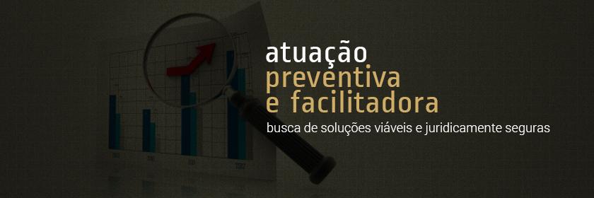 banner atuacao preventiva