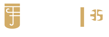 CJosias & Ferrer