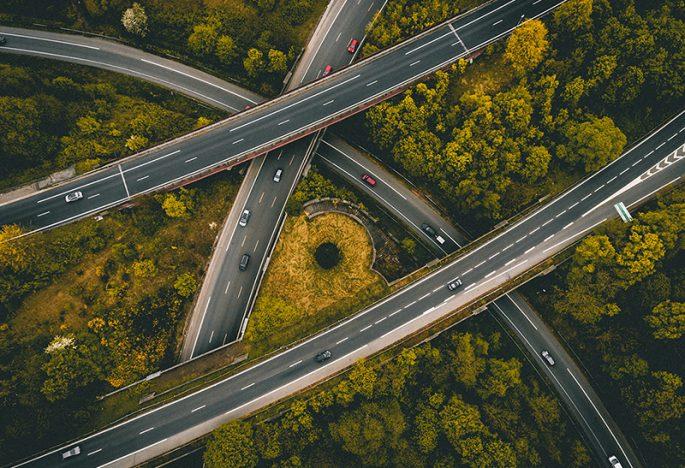Artigo 126 do Código de Trânsito Nacional: Expectativa x Realidade