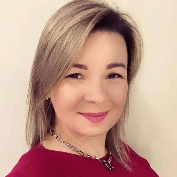 Suellen Castro